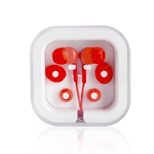 אוזניות תו