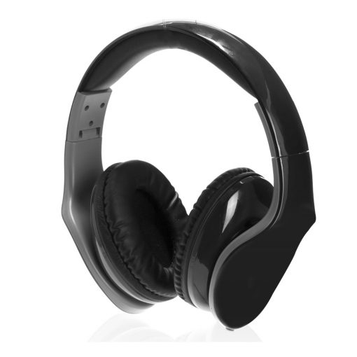 אוזניות אקוס