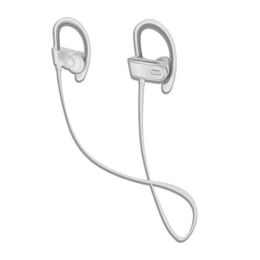 אוזניות ארק