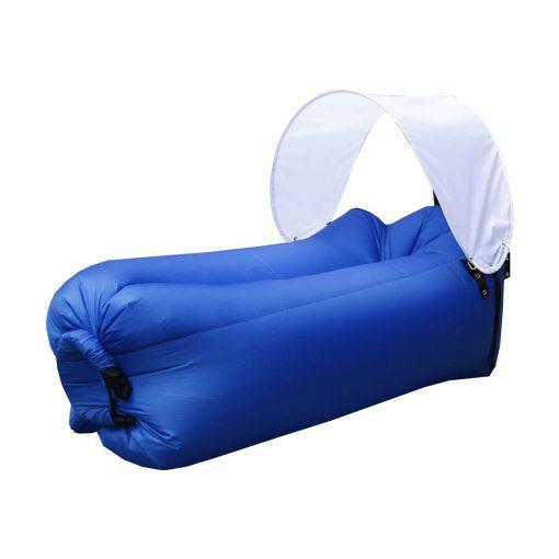 מיטת אוויר רילקס