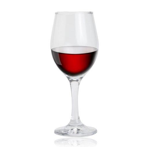 כוס יין מרלו