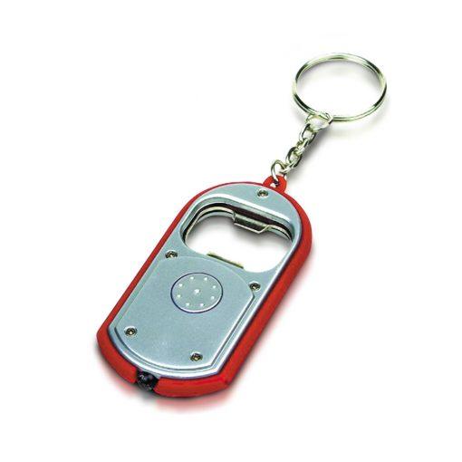מחזיק מפתחות נגב