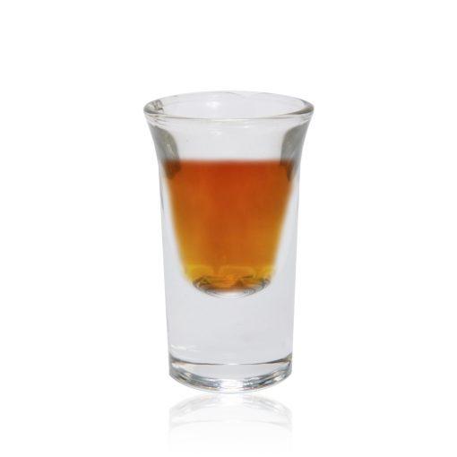 כוס שוט צ'ירס