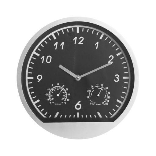 שעון קיר עידן
