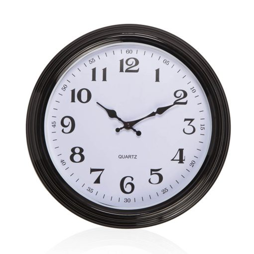 שעון קיר אורלוגין