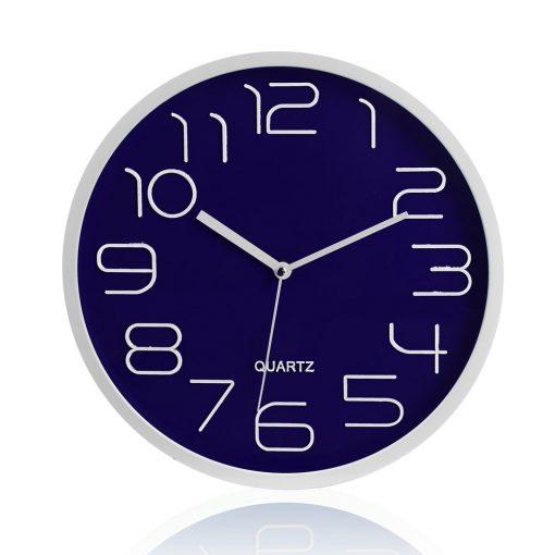 שעון קיר אומגה
