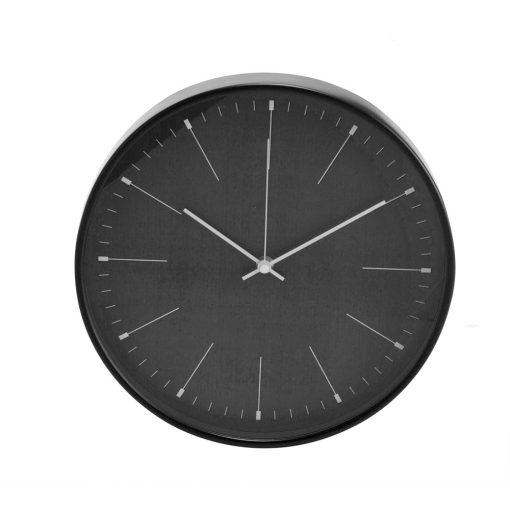 שעון קיר מינט