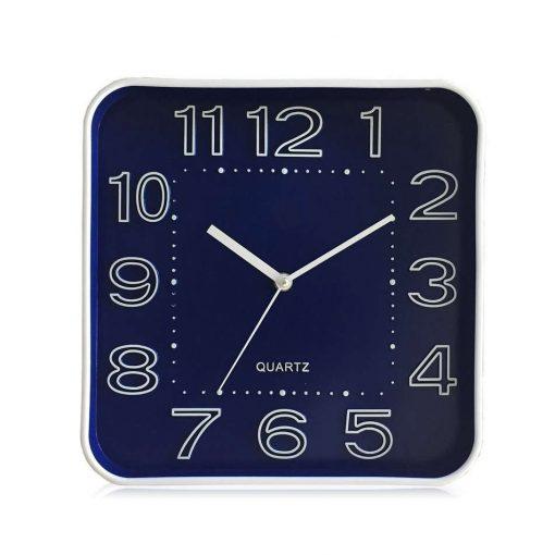 שעון קיר רבע