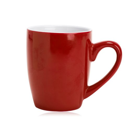 ספל קפה ארל ג'רי
