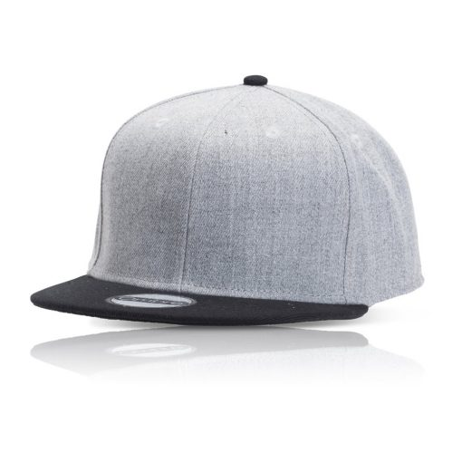 כובע Mike