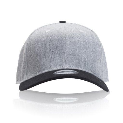כובע Ted