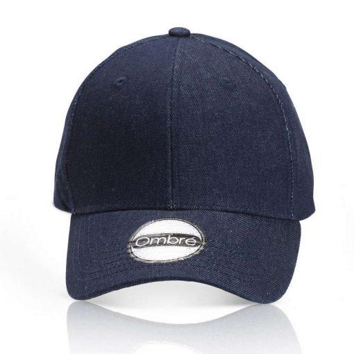 כובע Bill