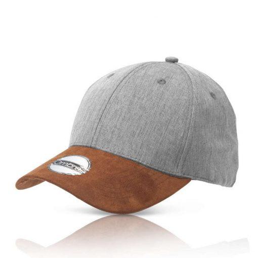 כובע Jerry