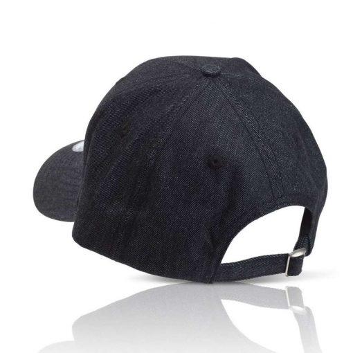 כובע Jim