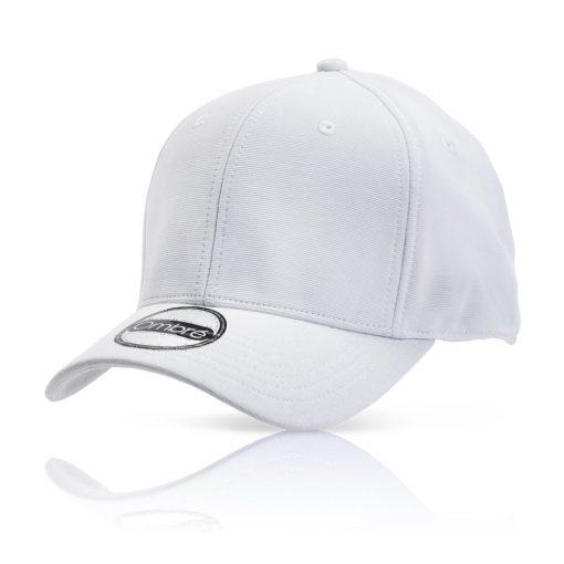 כובע Bob