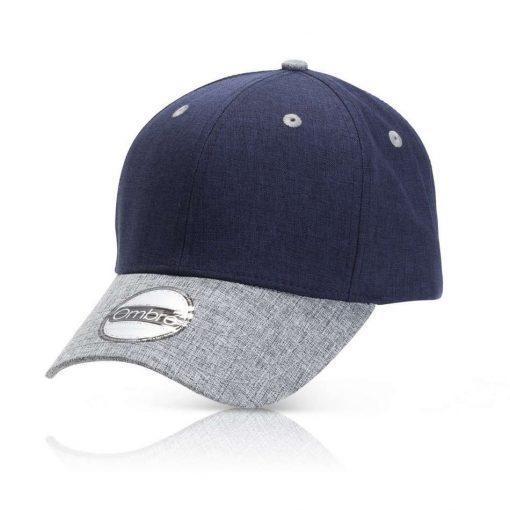 כובע John