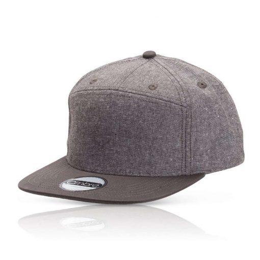 כובע Max