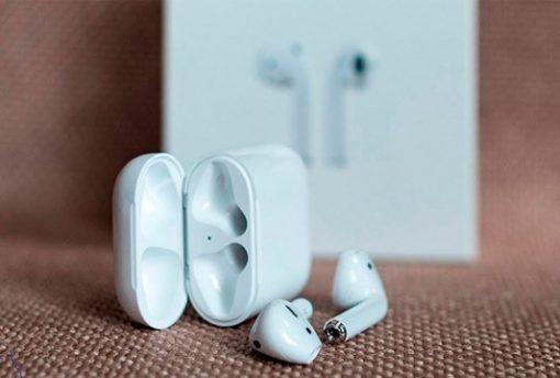 אוזניות לטלפון נייד
