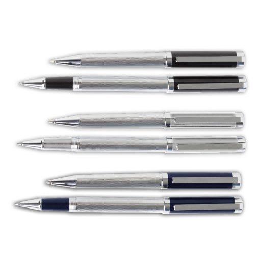 עט רולר Factor