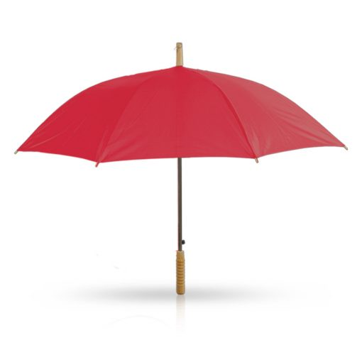 מטרייה אופרה