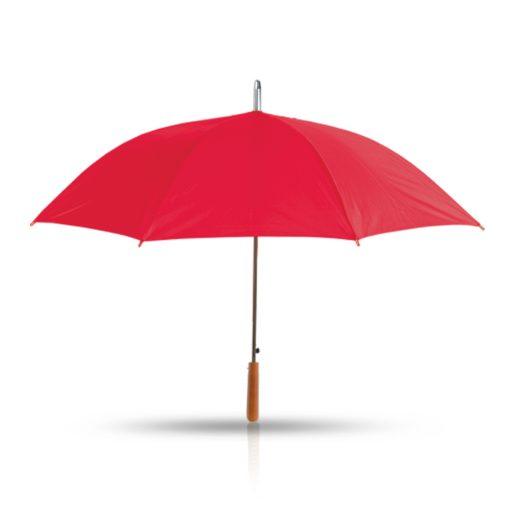מטרייה קונצרטו
