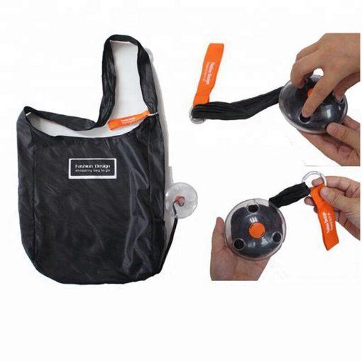 Rolling Bag - תיק מתגלגל