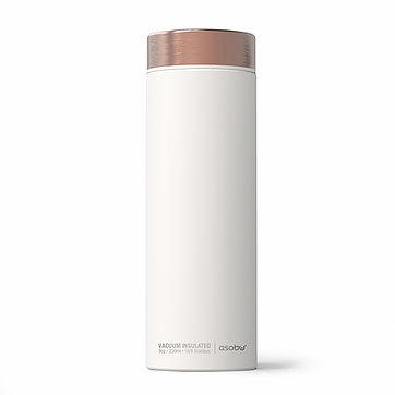 LE BATON - בקבוק תרמי סטייליסטי