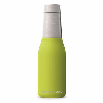 OASIS - בקבוק תרמי אופנתי