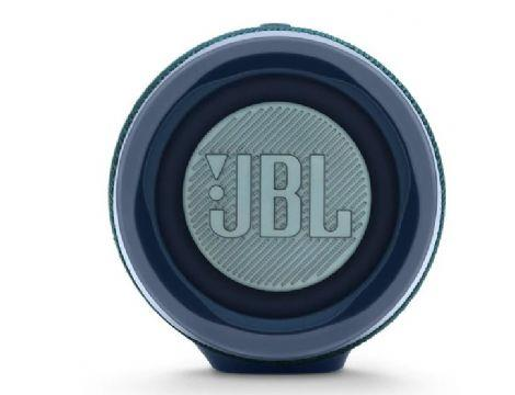 JBL רמקול אלחוטי CHARGE 4