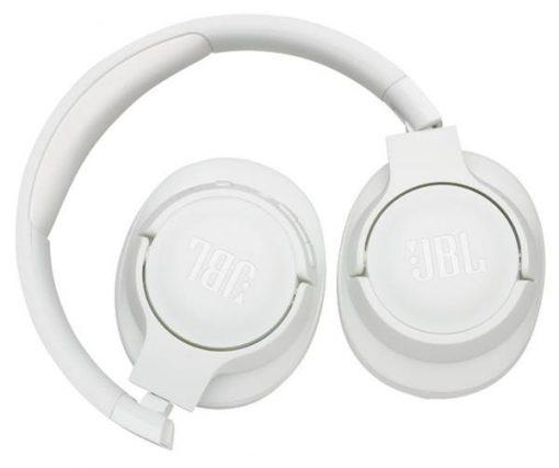 JBL אוזניות אלחוטיות Tune T700BT