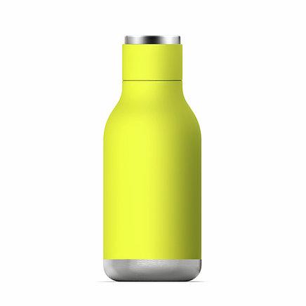 URBAN - בקבוק תרמי אופנתי