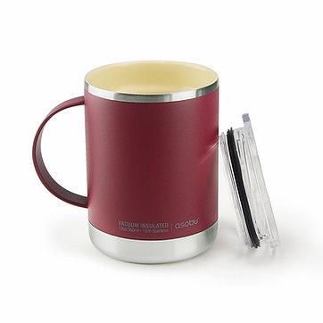Ultimate כוס תרמי מעוצב