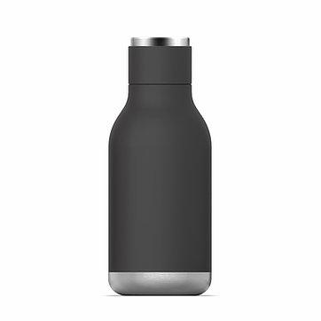 סט בקבוק וכוס תרמיים