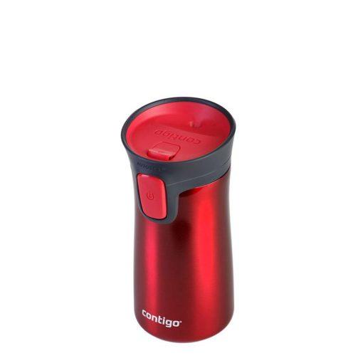 כוס Pinnacle אדום 300 מל