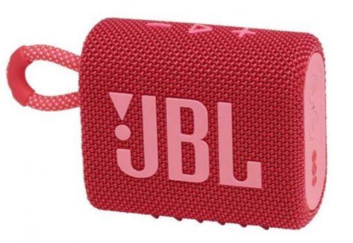 JBL רמקול Go 3